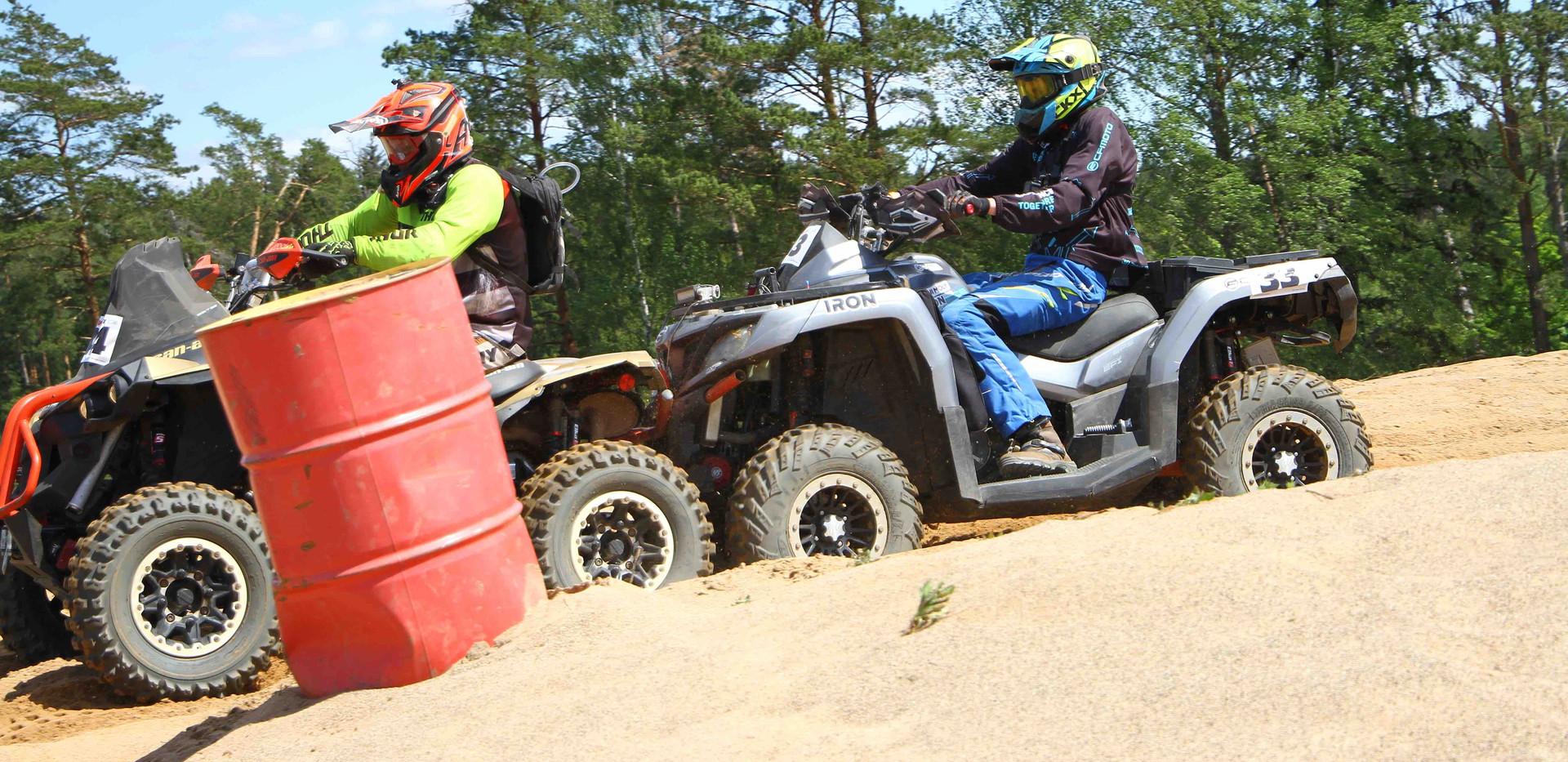cfmoto racingteam sand box42.jpeg