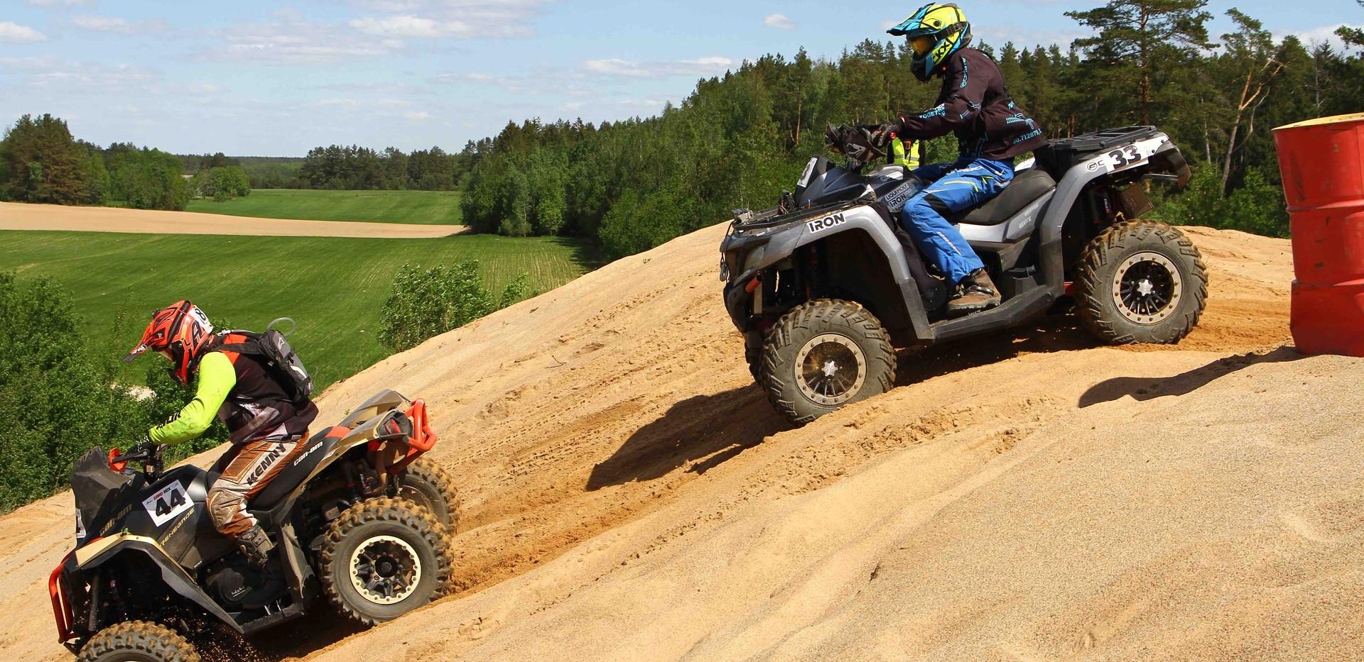cfmoto racingteam sand box43.jpeg