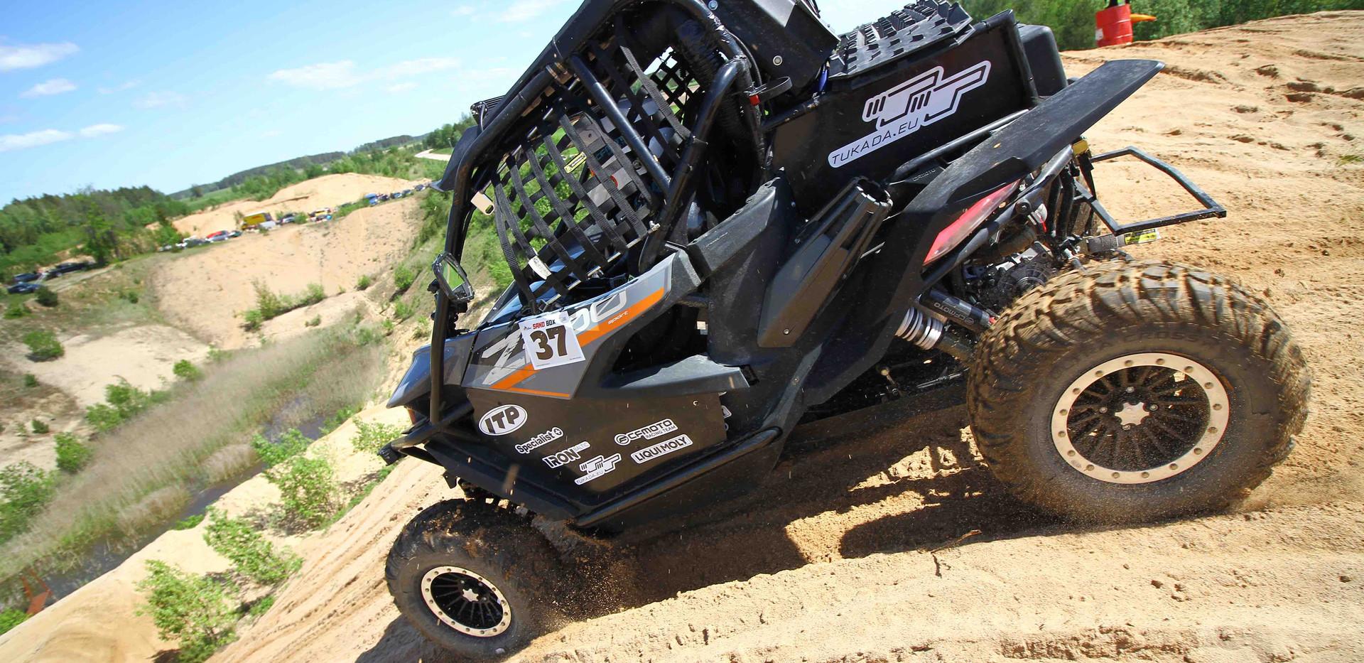 cfmoto racingteam sand box16.jpeg