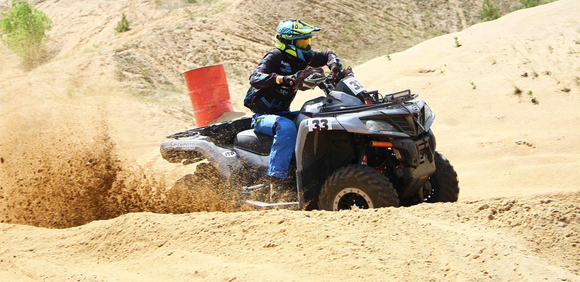 cfmoto racingteam sand box47.jpeg