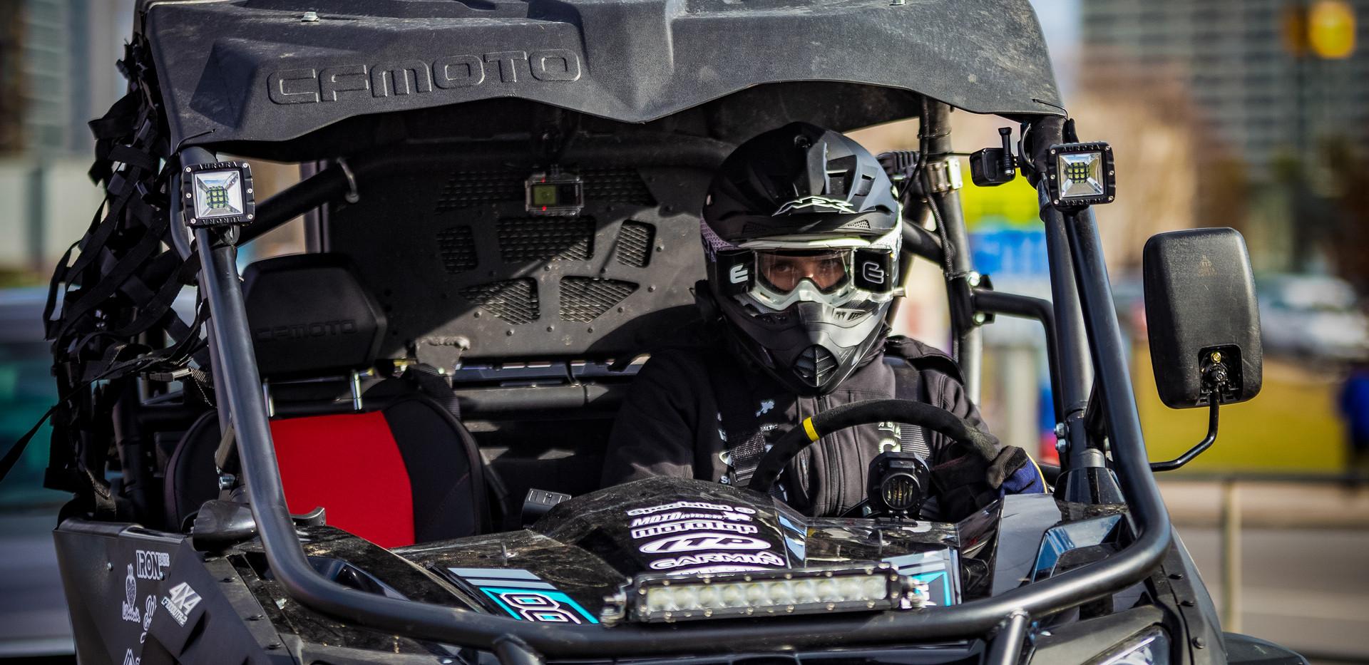 CFMOTO RACING TEAMMOTORIDER RT 2019IMG_4