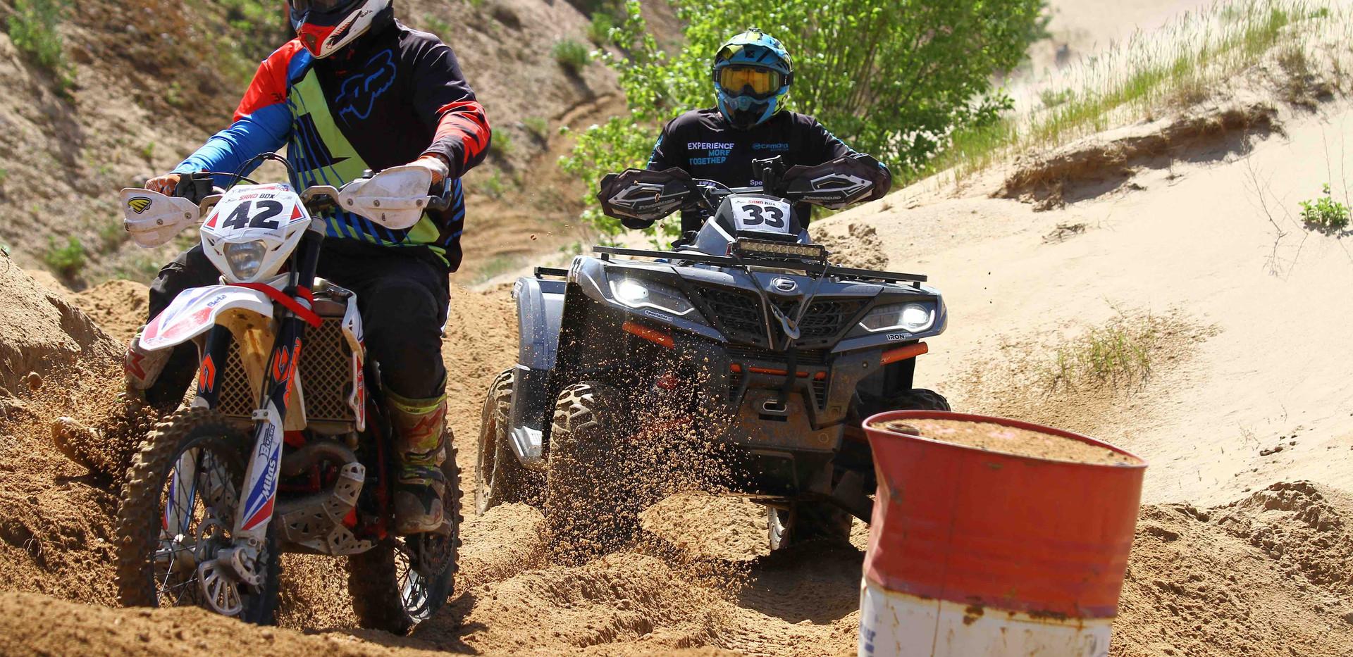 cfmoto racingteam sand box6.jpeg