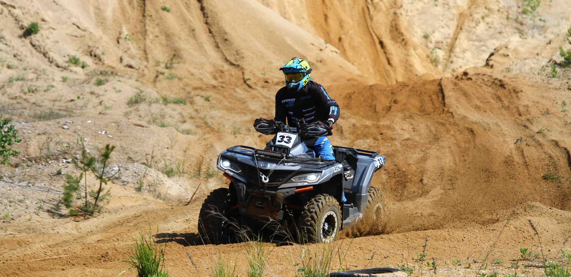 cfmoto racingteam sand box3.jpeg