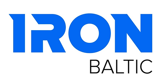 ironbaltic.png