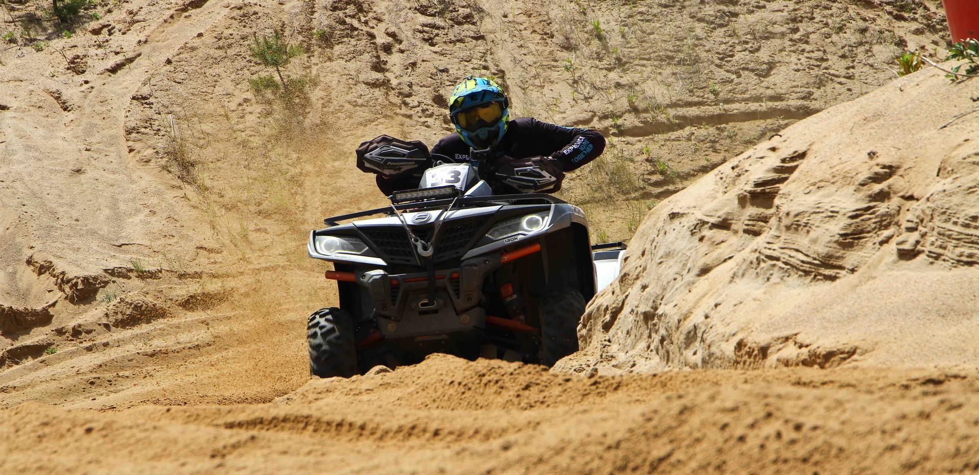 cfmoto racingteam sand box45.jpeg
