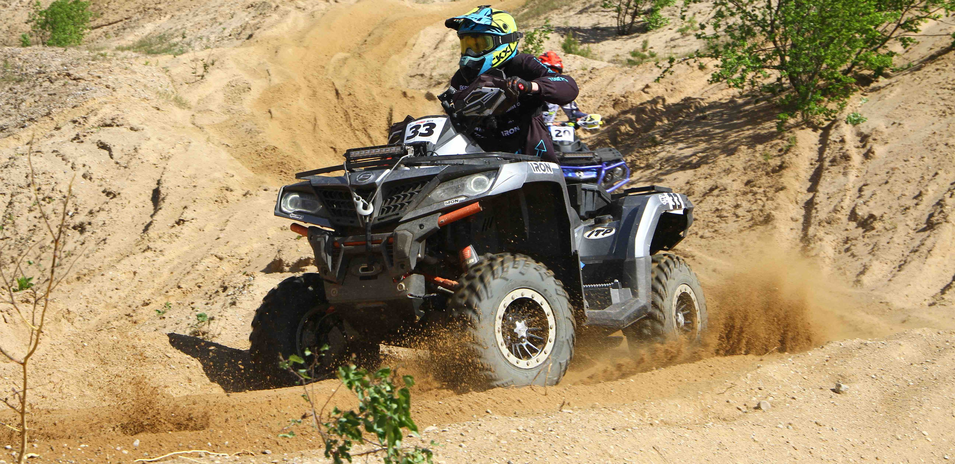 cfmoto racingteam sand box38.jpeg
