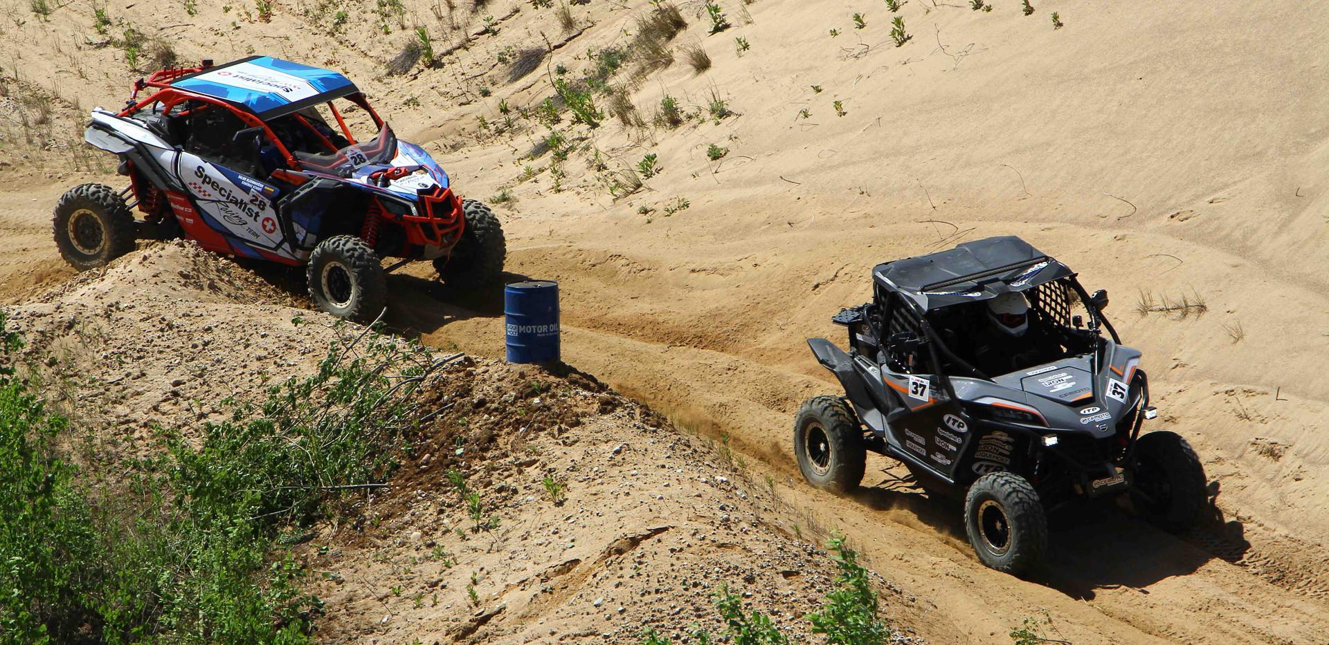 cfmoto racingteam sand box28.jpeg