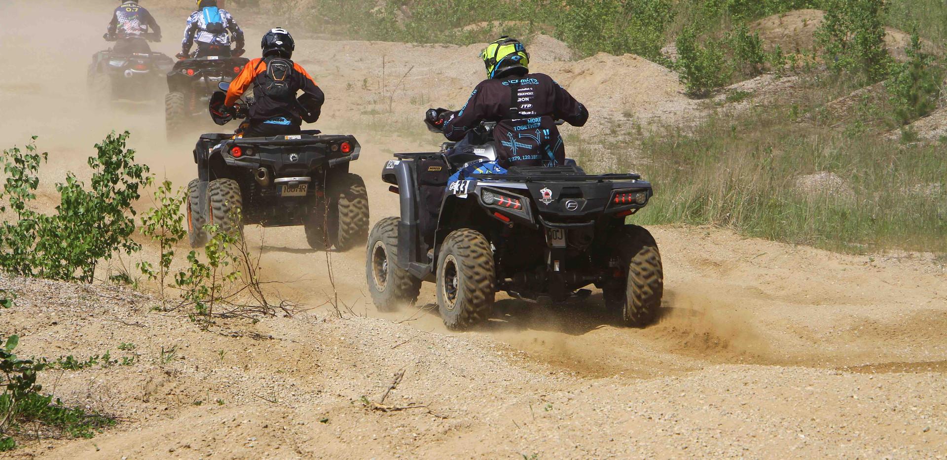 cfmoto racingteam sand box40.jpeg