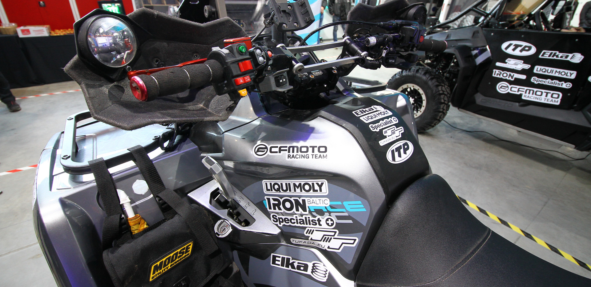 CFMOTO RACING TEAM 03 13 IMG_3590.JPG