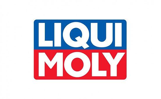 Liqui-Moly-Logo-650x400.jpg