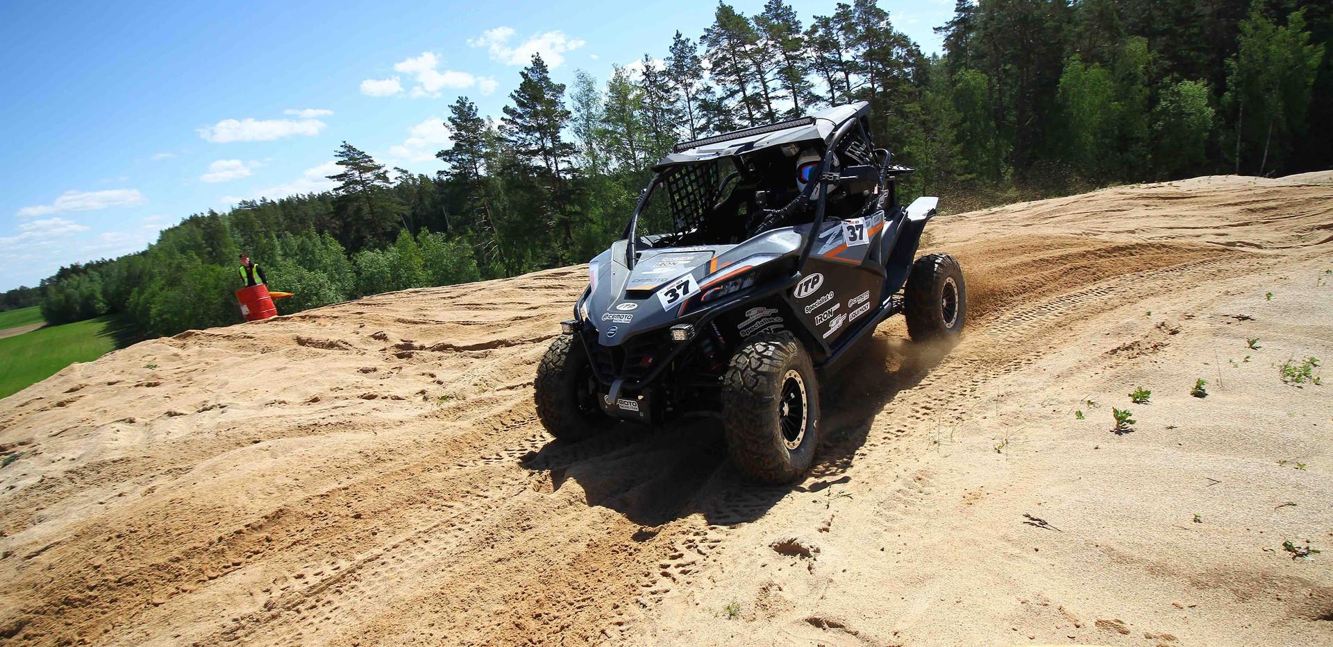 cfmoto racingteam sand box14.jpeg