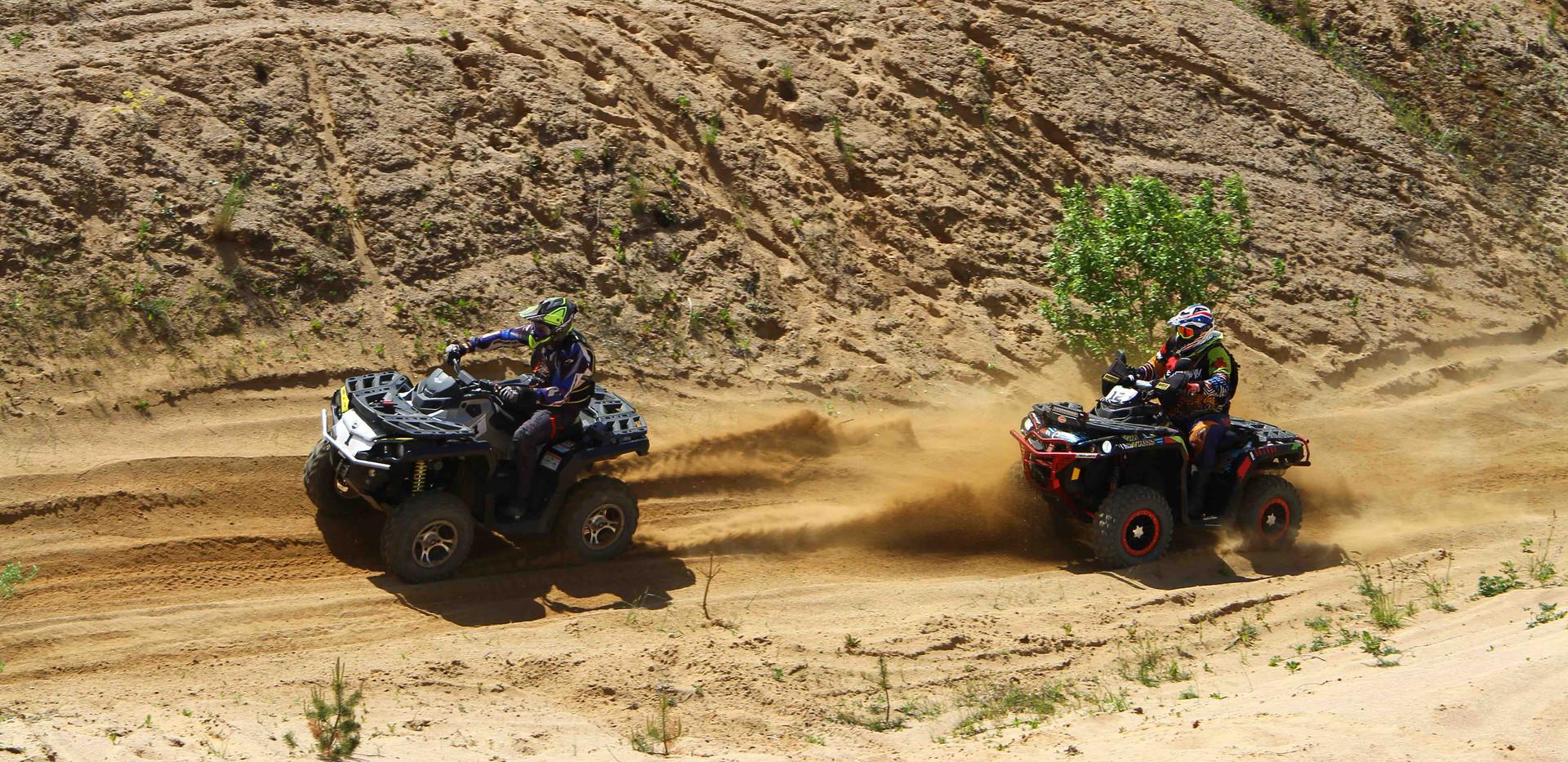 cfmoto racingteam sand box41.jpeg