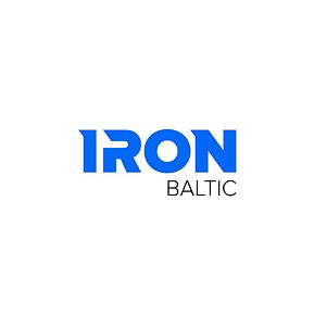 iron 2 .jpg