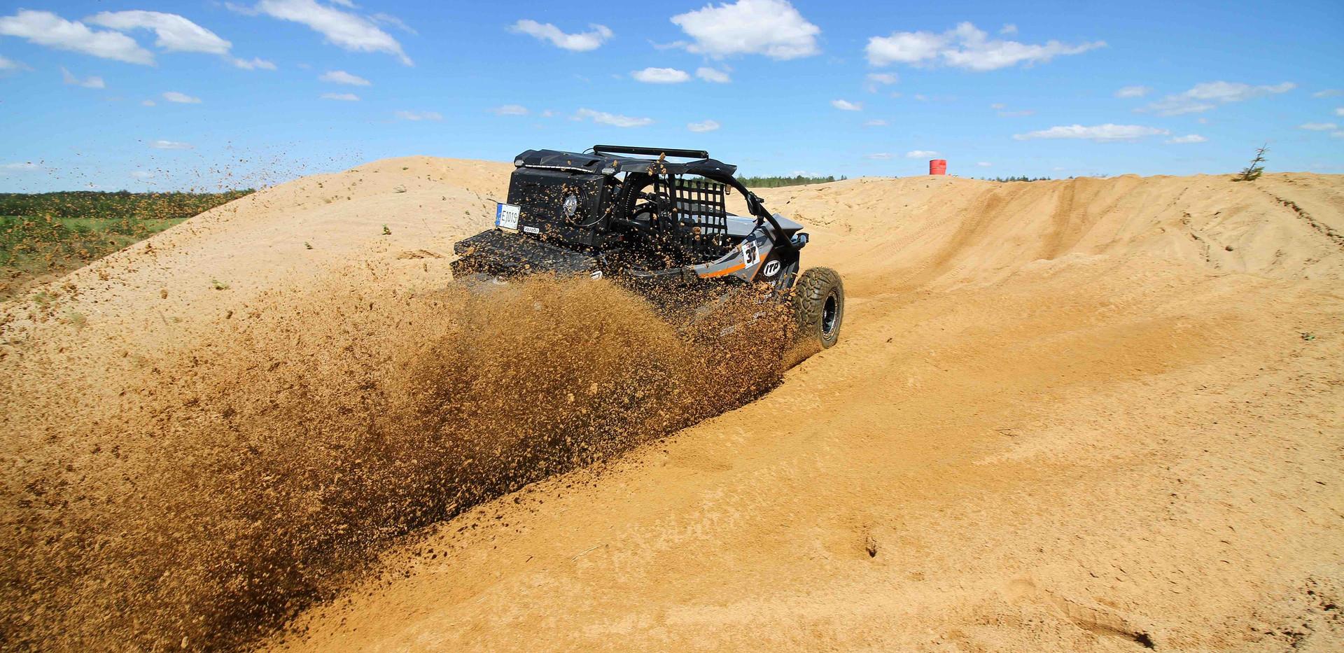 cfmoto racingteam sand box18.jpeg