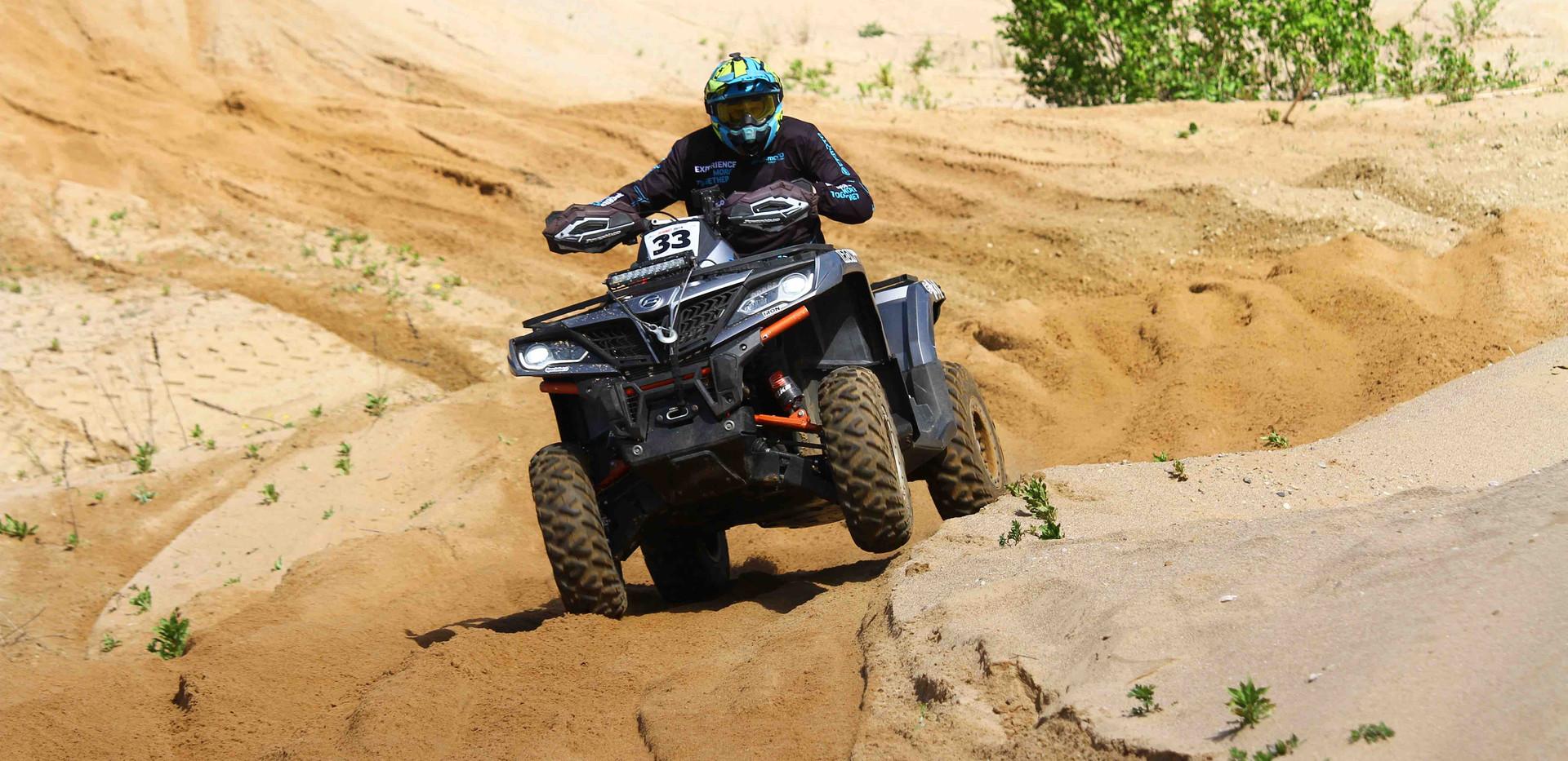 cfmoto racingteam sand box2.jpeg