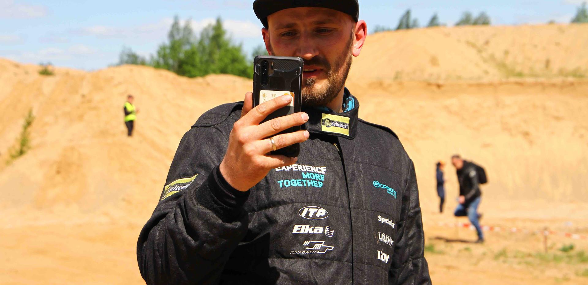 cfmoto racingteam sand box31.jpeg