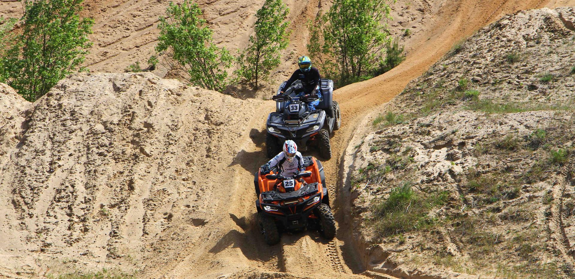 cfmoto racingteam sand box34.jpeg