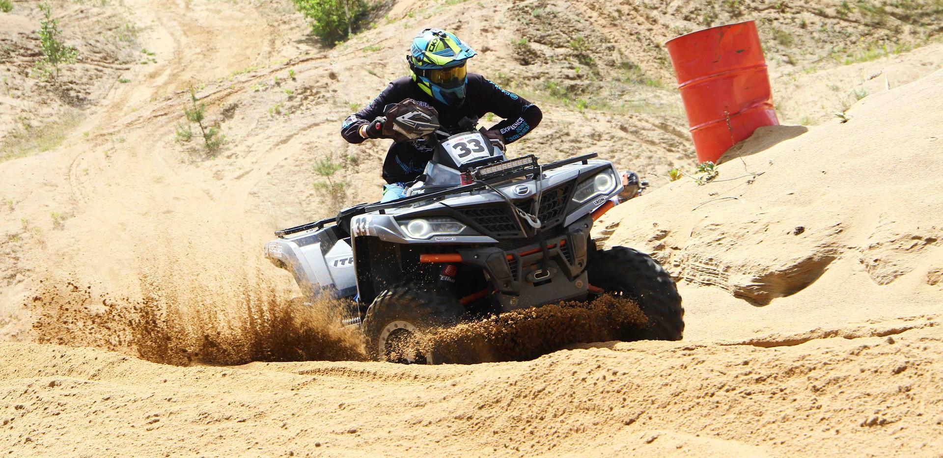 cfmoto racingteam sand box46.jpeg