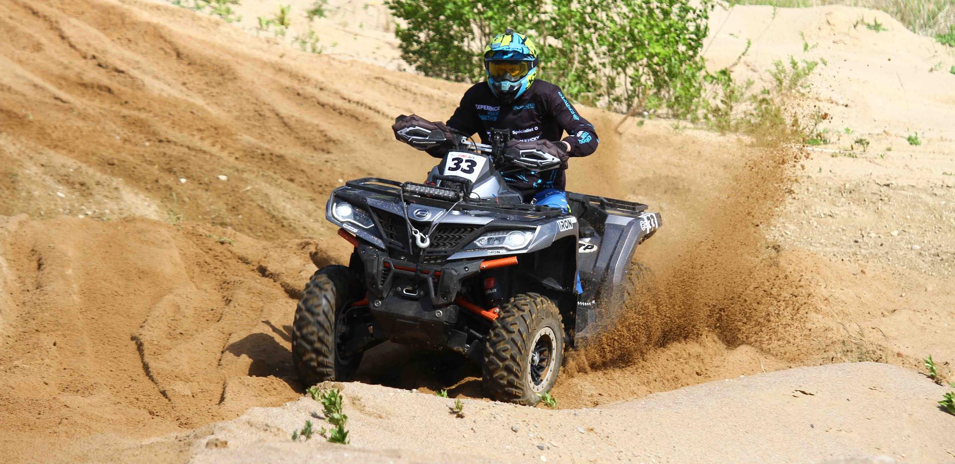cfmoto racingteam sand box1.jpeg