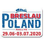 Breslau rallye logo.jpg