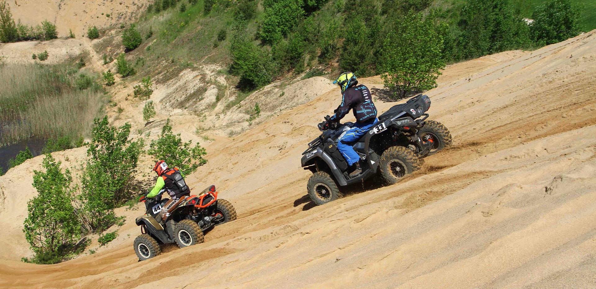 cfmoto racingteam sand box44.jpeg