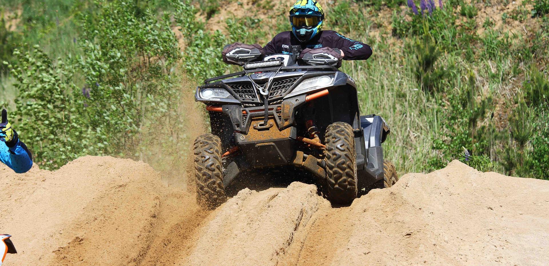 cfmoto racingteam sand box4.jpeg
