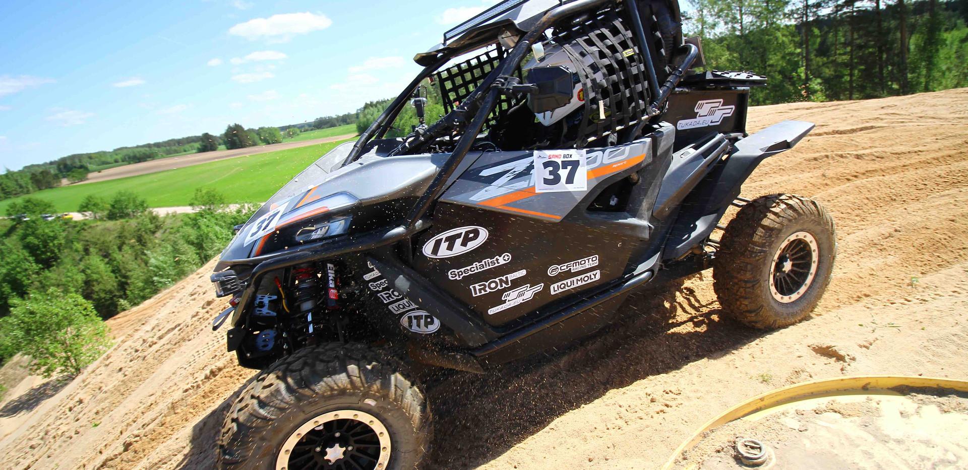 cfmoto racingteam sand box15.jpeg