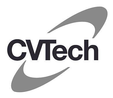 CVtech.jpg