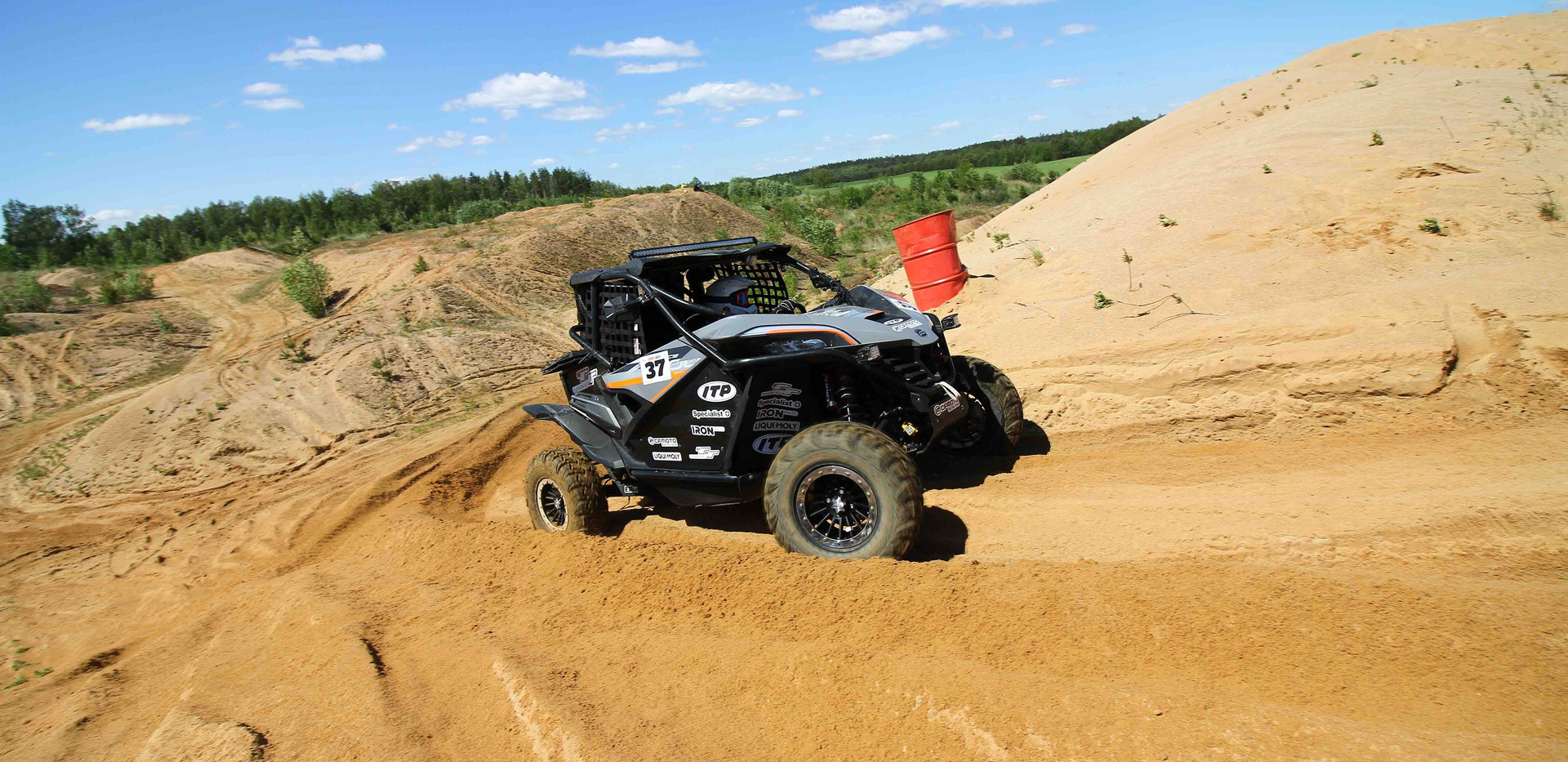 cfmoto racingteam sand box17.jpeg