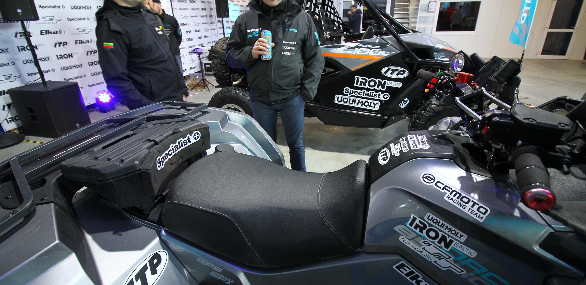 CFMOTO RACING TEAM 03 13 IMG_3597.JPG