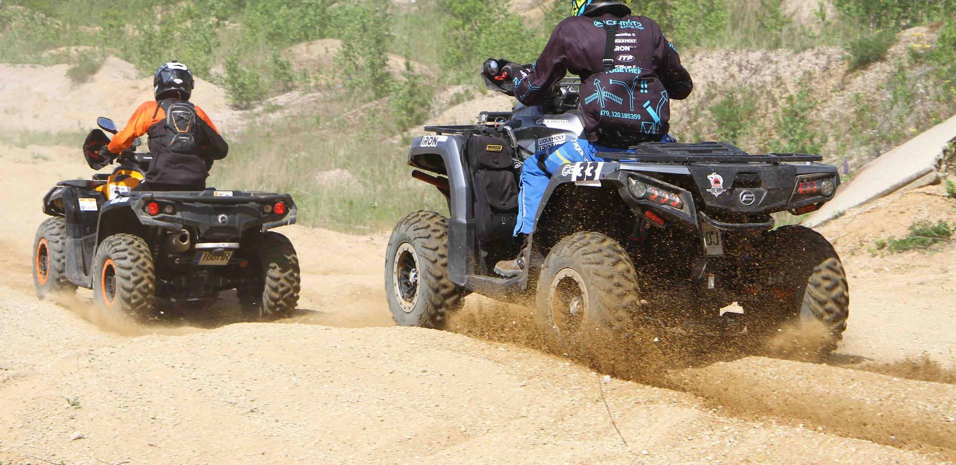 cfmoto racingteam sand box39.jpeg