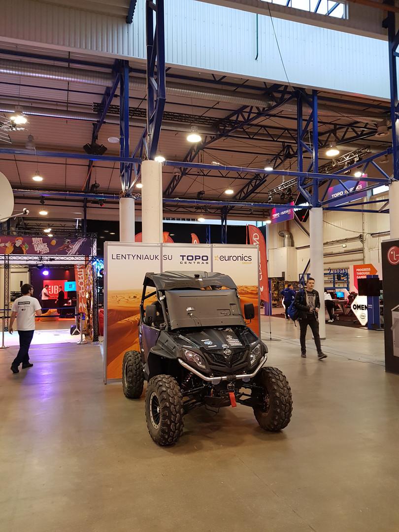 Rally simuliatorius 20191116_085514.jpg