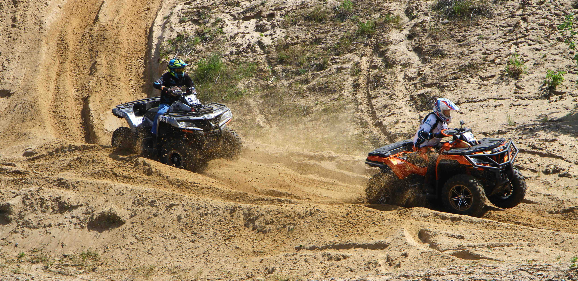 cfmoto racingteam sand box35.jpeg