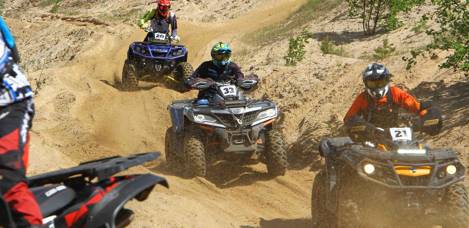 cfmoto racingteam sand box36.jpeg