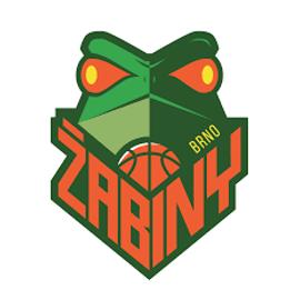 Basketbalový klub Žabiny