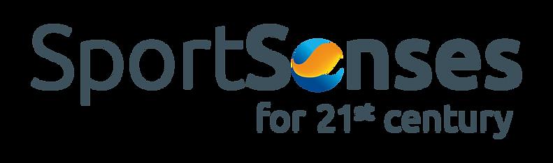 2020_SportSenses_logo_COLOR_png.png