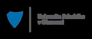 UP_logo_horizont_cz.png