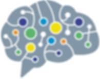 mozek lucie.jpg