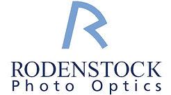 rodenstock-logo-photo-optics-logo.jpg