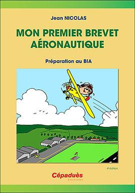 mon-premier-brevet-aeronautique-preparer