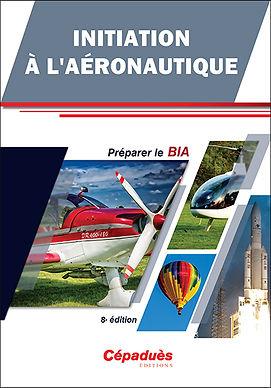 initiation-aeronautique-preparer-bia-edi