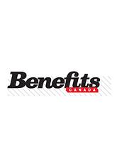 Benefits Canada logo white background.pn