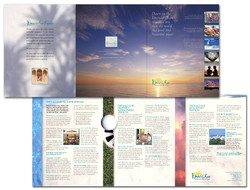 Emerald Sun Properties - Destin, FL