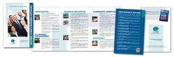 ACCESS COBB Brochure