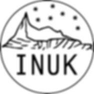 Logo INUK ceramique fin 3diam.jpg