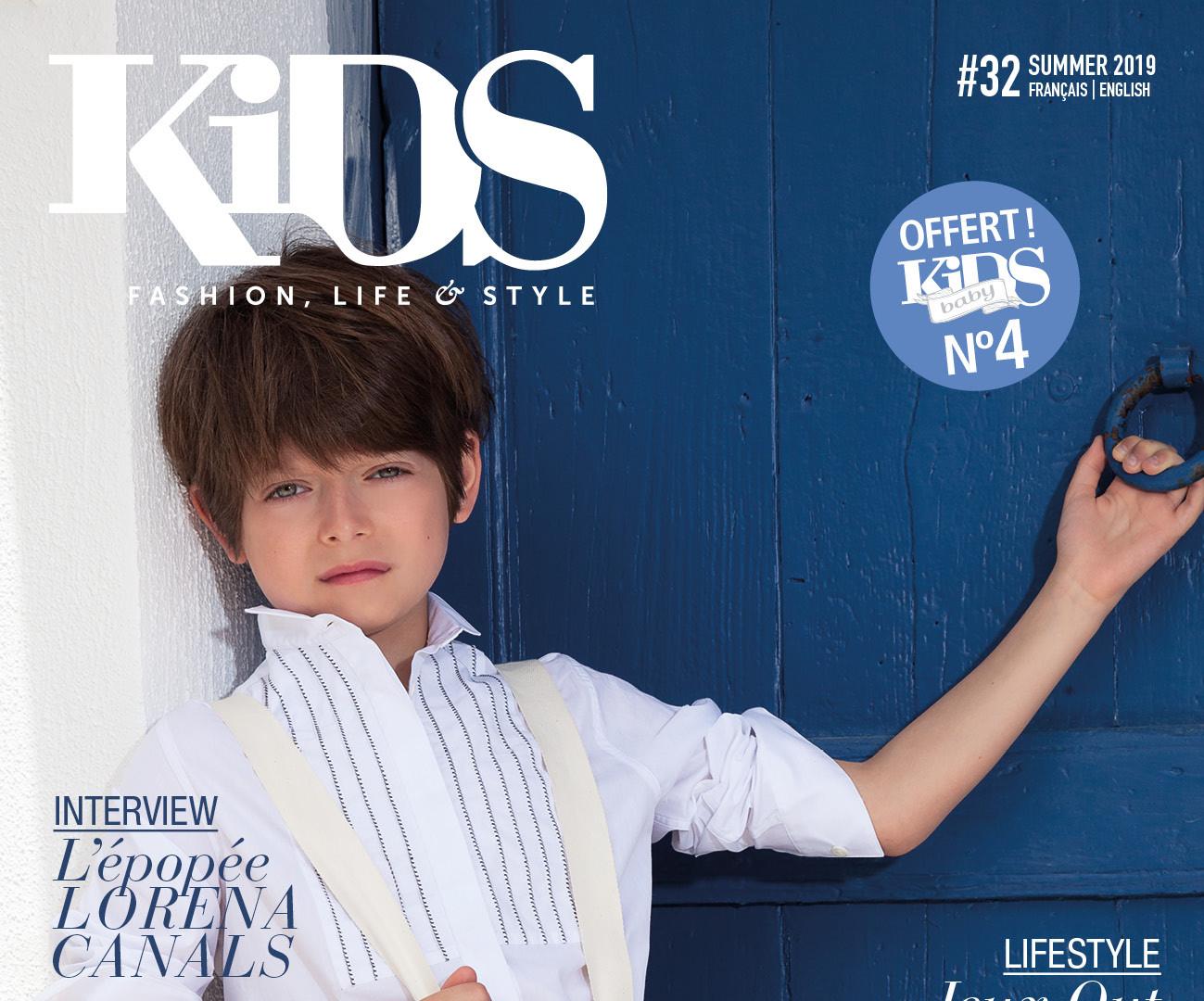 KiDS32-p1.jpg