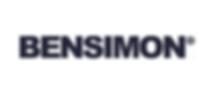 Logo-bensimon.png