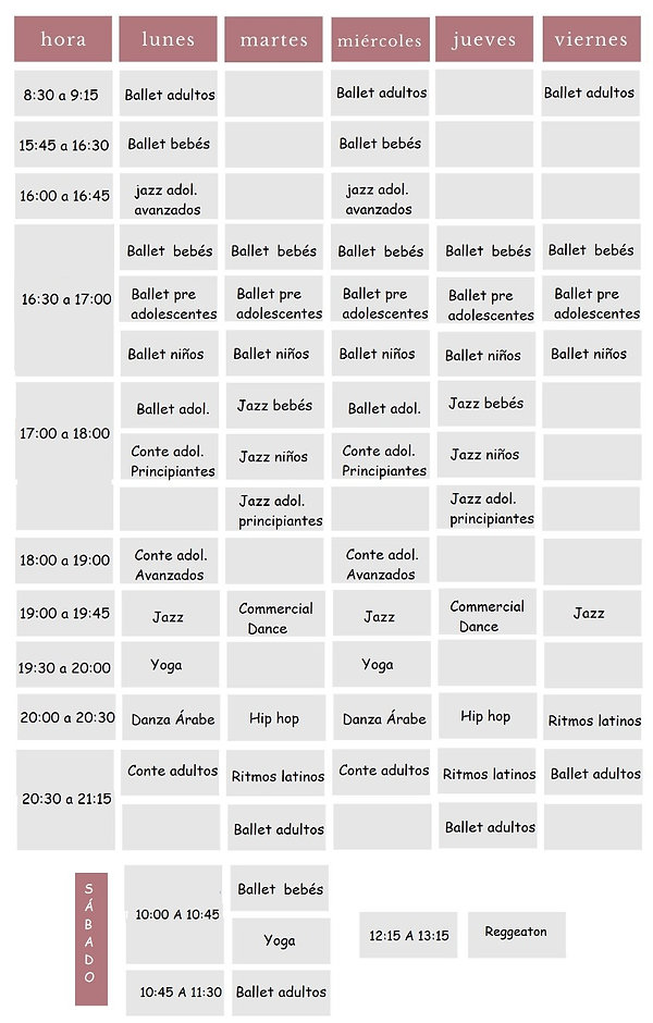 WhatsApp Image 2021-05-04 at 2.52.00 PM.