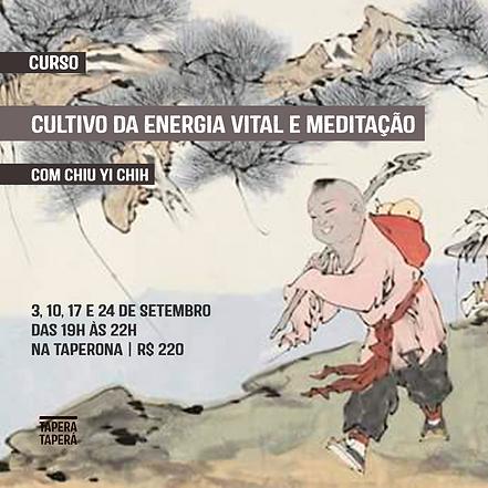 Curso Cultivo da Energia.PNG