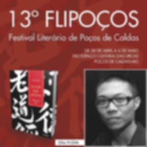 Flipocos8.jpg